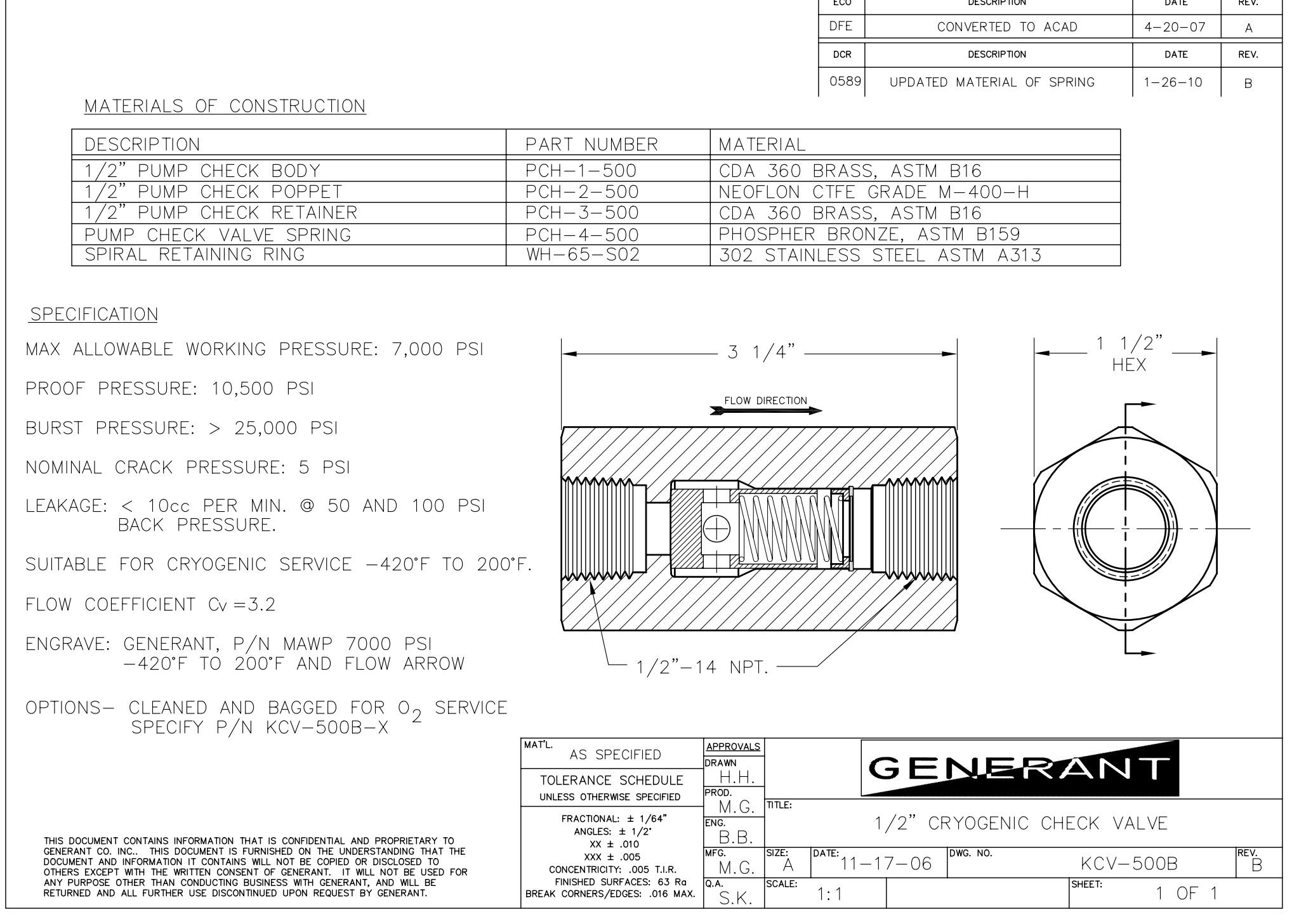 check-valve-generant-kcv.jpg
